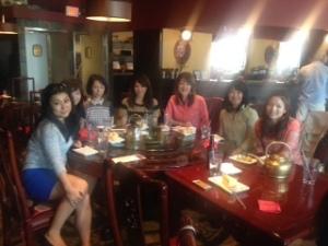 2014518 komachi lunch 2