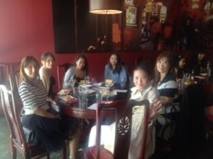 2014518 komachi lunch