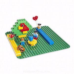 LEGO-Duplo-Green-Base-Plate--pTRU1-2907169dt