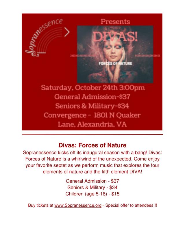 Divas Forces of Nature Flyer (3)-1