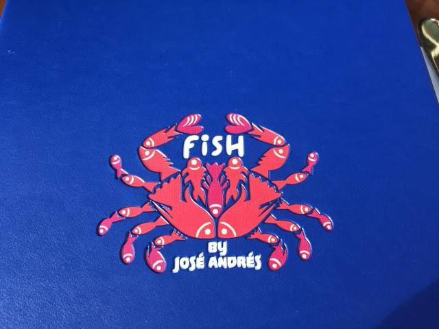 Fish_2
